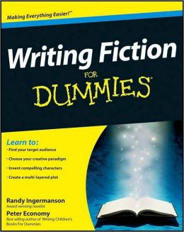 Fiction for Dummies