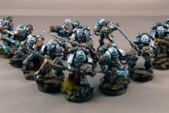 grey_knight_purifiers_by_rogue428-d47wdvt