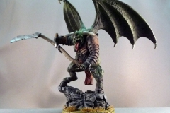 ultraforge_plague_daemon_princ_by_rogue428-d3apr82
